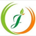 Go to the profile of Jalanhealthcare