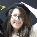 Go to the profile of Nancy Haddad