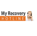 Go to the profile of My Recovery Hotline