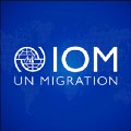 Go to the profile of IOM Office UN (NY)