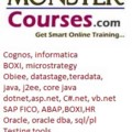 Go to the profile of Monster Courses