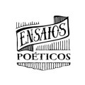 Go to the profile of Ensaios Poéticos