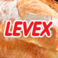Go to the profile of Levex