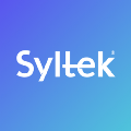 Go to the profile of Syltek