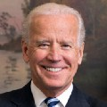 Go to the profile of Joe Biden (Archives)
