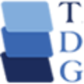Go to Tiered Democratic Governance