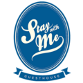 Go to the profile of stay with me