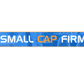 Go to the profile of Small Cap Firm