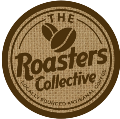 Go to the profile of RoastersCollective