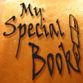 Go to the profile of My Special Book