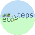 Go to the profile of Eco Steps