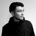 Go to the profile of Hao-Zheng (Roy) Lin