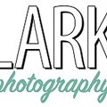 Go to the profile of Lark Photography