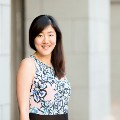 Go to the profile of Janet Wu