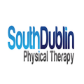 Go to the profile of South Dublin PT