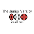 Go to the profile of The Junior Varsity