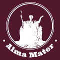 Go to the profile of Alma Mater