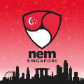 Go to NEM Singapore