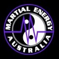 Go to the profile of Martial Energy Sydney