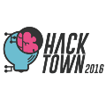 Go to the profile of Hack Town