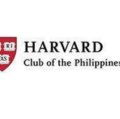 Harvard Club of the Philippines Events