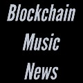 Go to the profile of Blockchain Music News