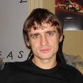 Go to the profile of Vladimir Bayatov