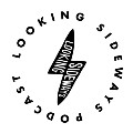 Go to the profile of Looking Sideways Action Sports Podcast