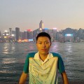 Go to the profile of Bill Xue