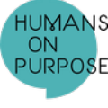 Humans On Purpose