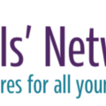 Go to the profile of The Girls' Network