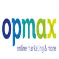 Go to the profile of Opmax SEO