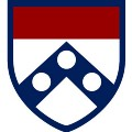 Go to the profile of Penn Engineering