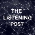 Go to the profile of Listening Post