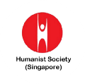 Go to the profile of Humanist Society (Singapore)