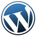 Go to the profile of Woocommerce Plugins