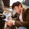 Go to the profile of Suwoong Yoo