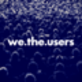 we.the.users