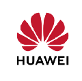 Go to the profile of Huawei Developers