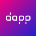Go to the profile of Dapp.com