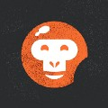 Go to the profile of Ape on the Moon