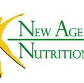 Go to the profile of New Age Nutrition