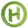Go to the profile of IHT Coin