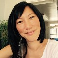 Go to the profile of Joanne Chang