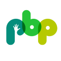 Go to the profile of Participatory Budgeting Project
