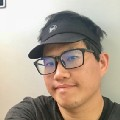 Go to the profile of Ken Kuan