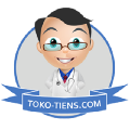 Go to the profile of Toko-Tiens.com