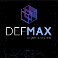 Go to the profile of Defmax