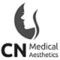 Go to the profile of CN Medical Aesthetics