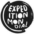 Go to the profile of Expedition Mondial